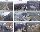 Dublin city traffic cams