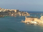 Valletta and Grand Harbour