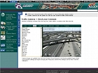 Arizona traffic camera portal
