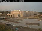 Lincoln, Nebraska, new jail construction