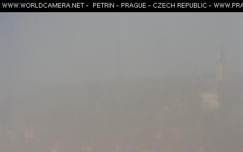 Petřinská rozhledna